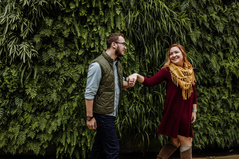 longwood-gardens-engagement-photography-3
