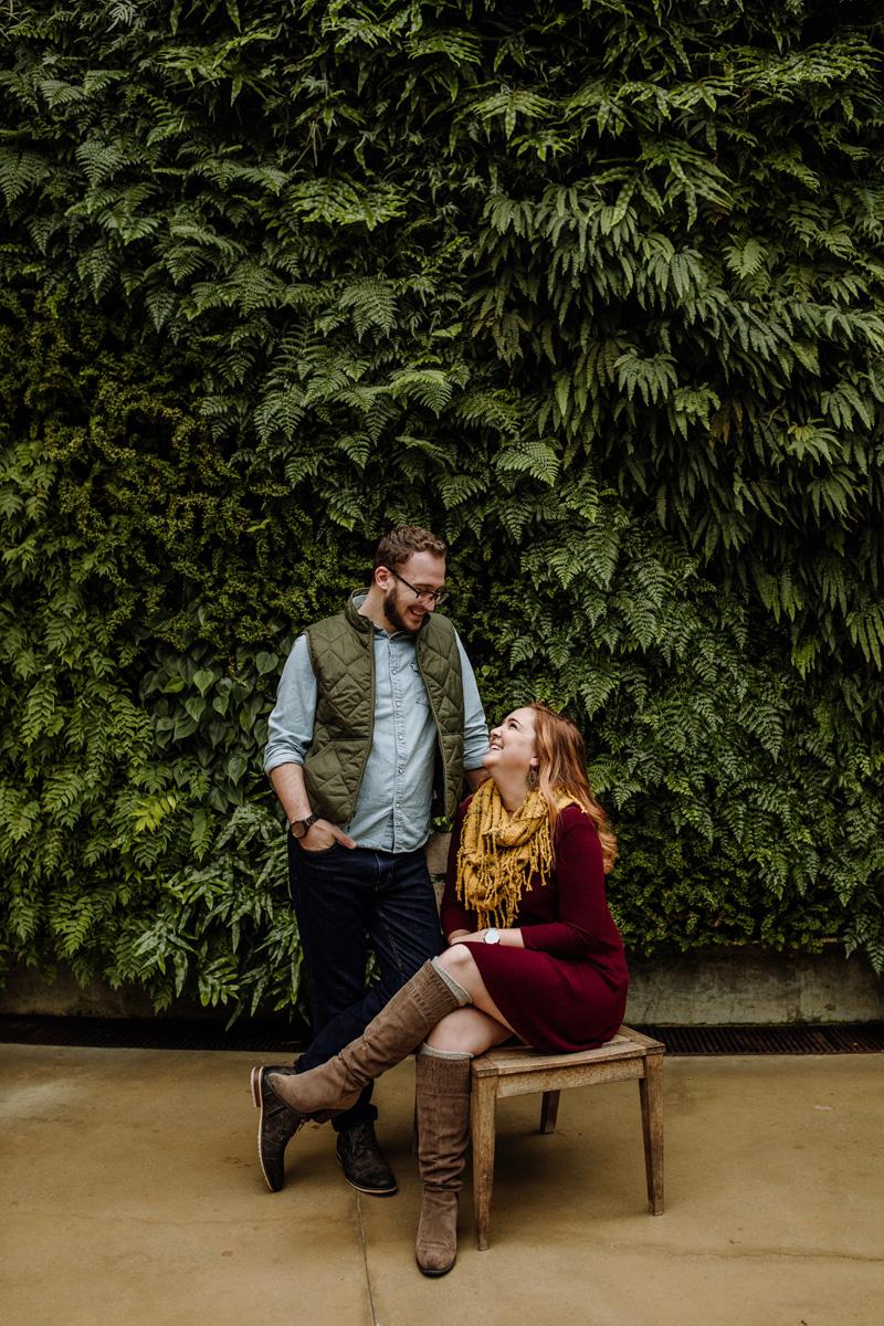 longwood-gardens-engagement-photography-4