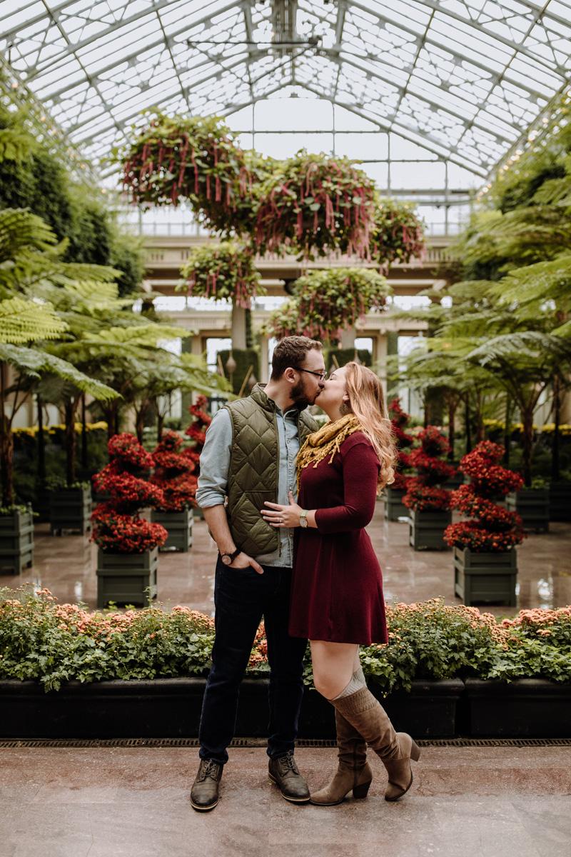 longwood-gardens-engagement-photography-7