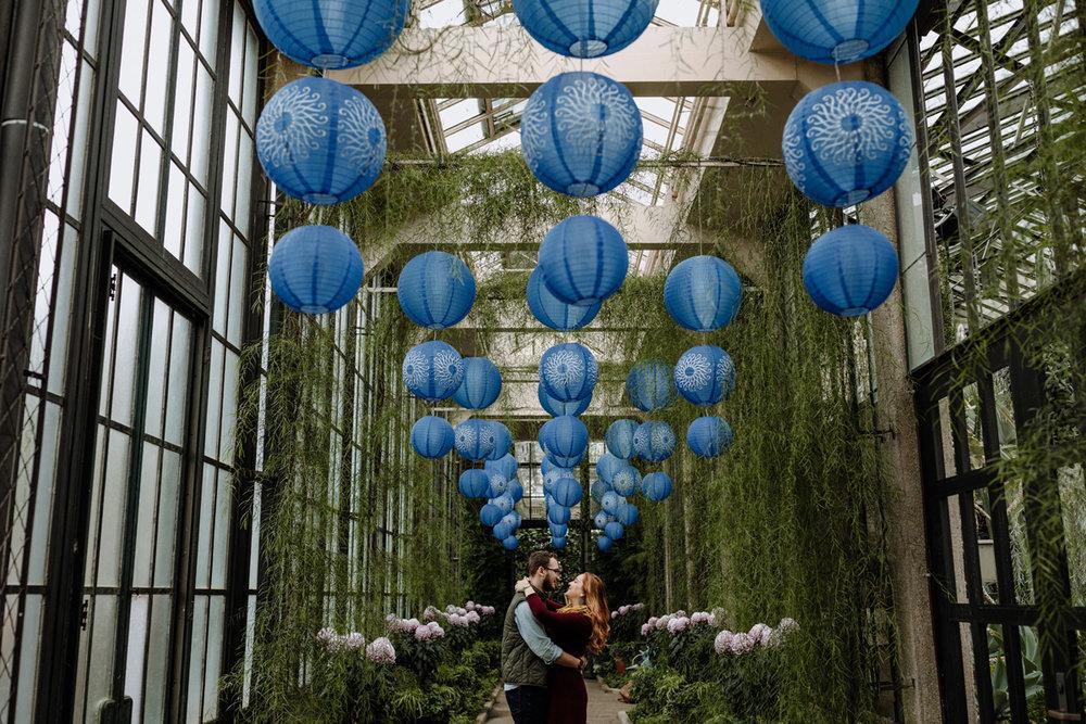longwood-gardens-engagement-photography-10
