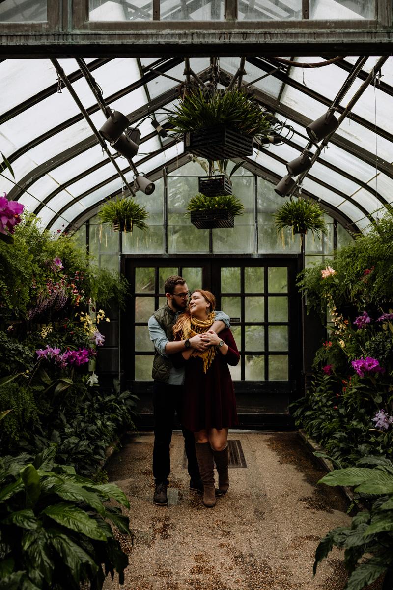 lehigh-valley-longwood-gardens-photographer-3