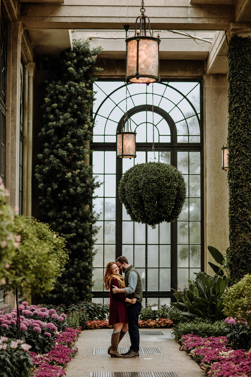 longwood-gardens-lehigh-valley-photographer-3