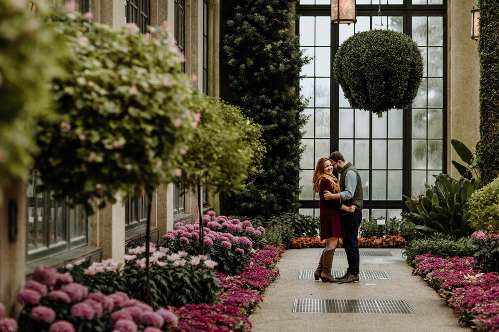 longwood-gardens-lehigh-valley-photographer-5