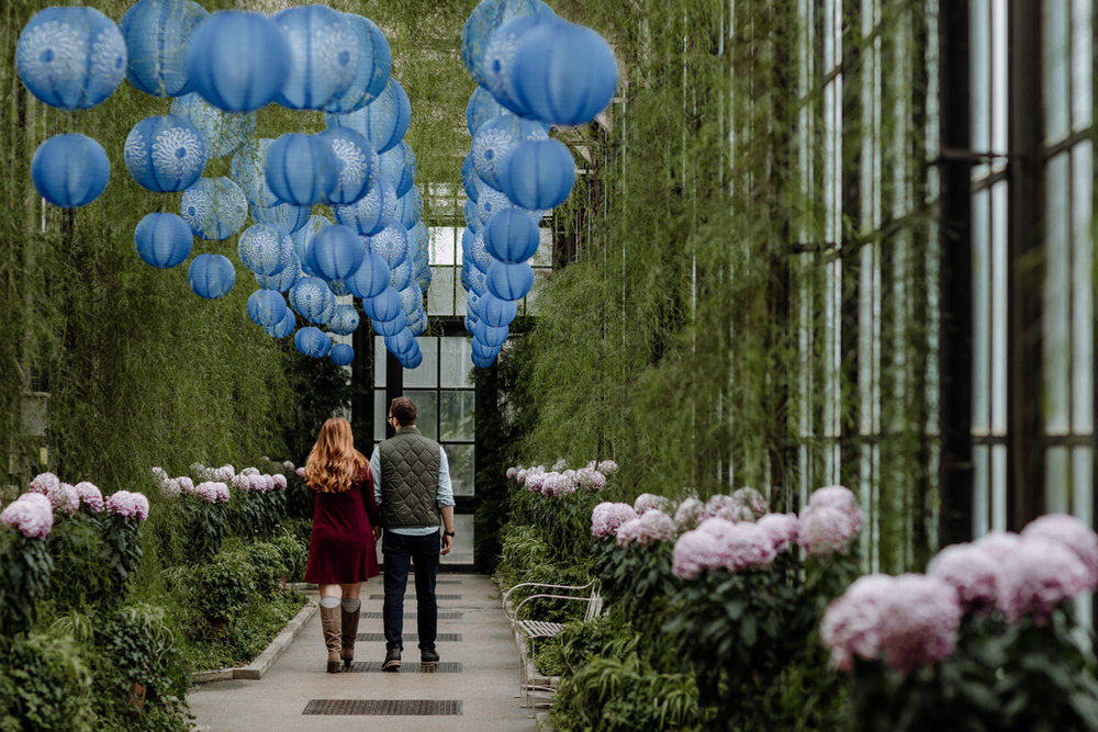 longwood-gardens-lehigh-valley-photographer-7