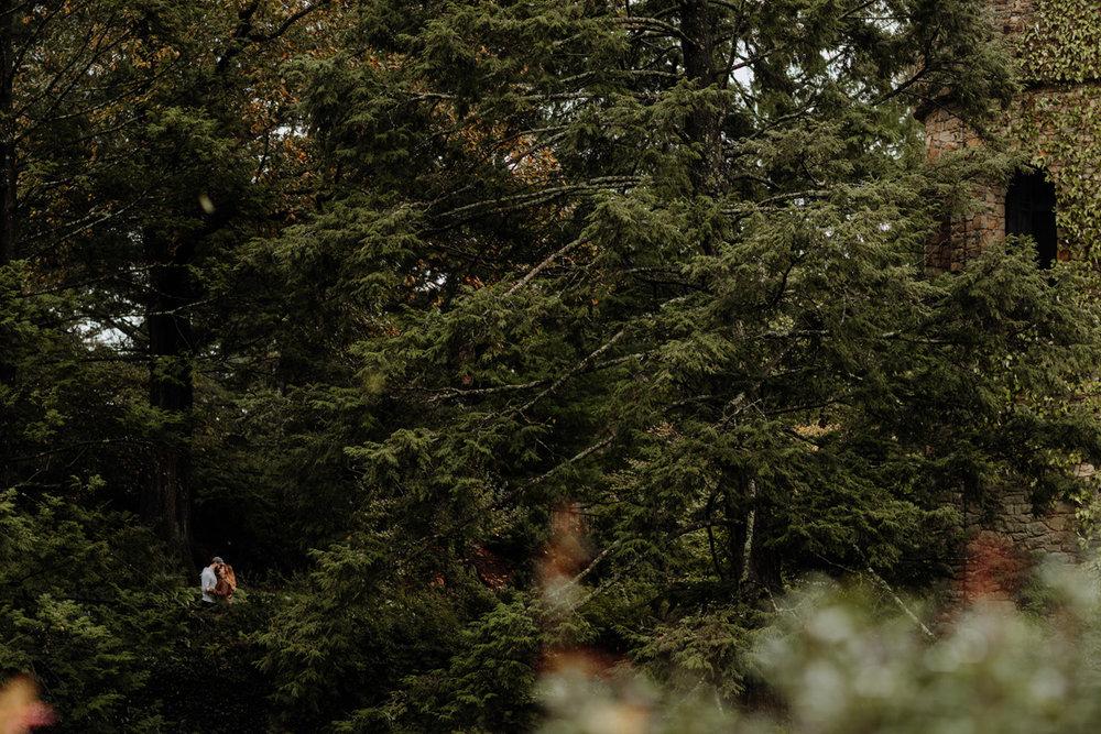 longwood-gardens-lehigh-valley-photography-6