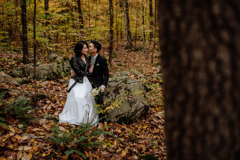 allamuchy-state-park-engagement-photography-2