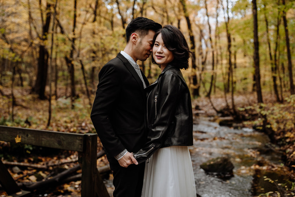 allamuchy-state-park-engagement-photography-3