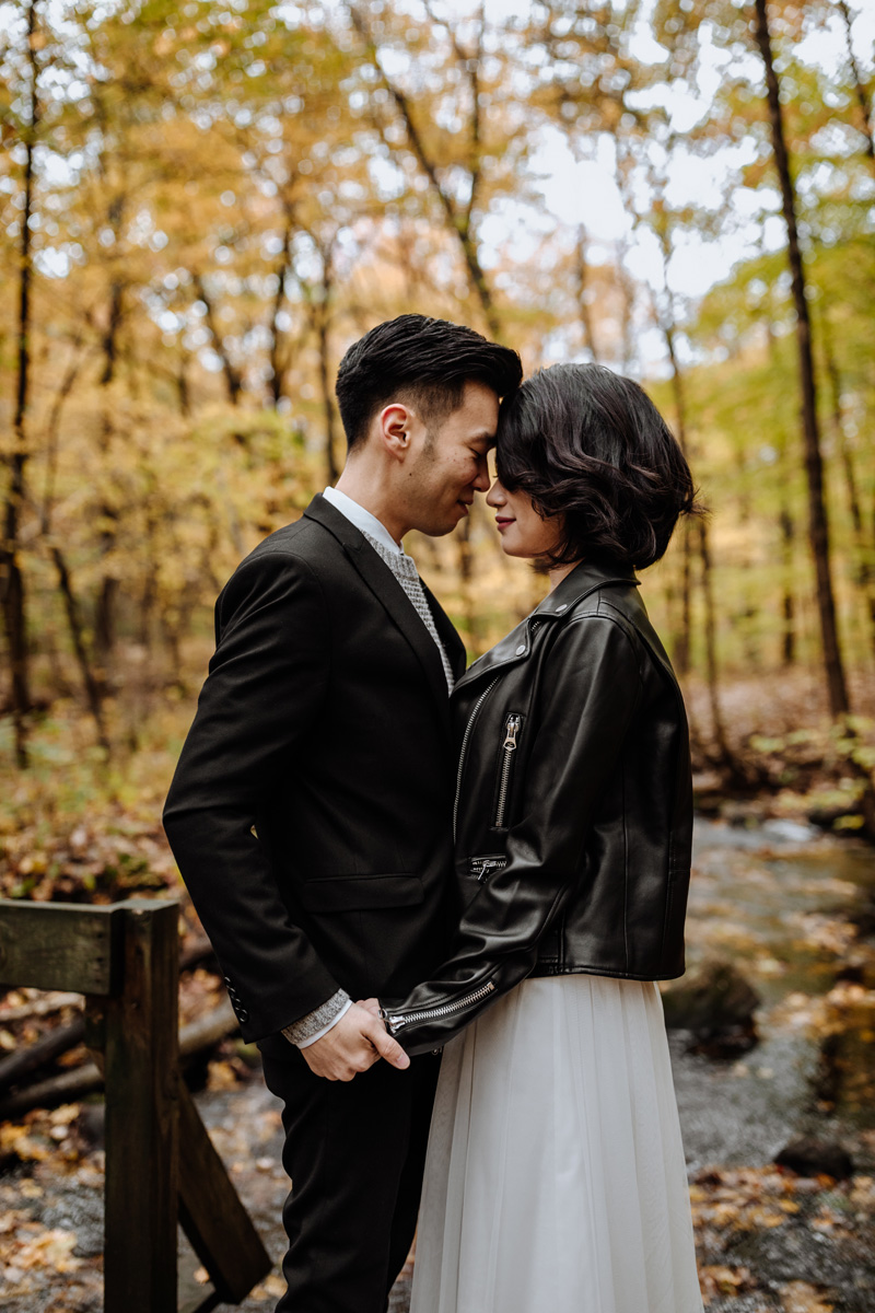 allamuchy-state-park-engagement-photography-6
