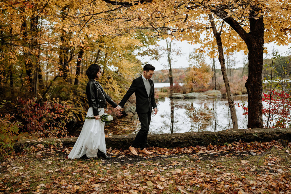 allamuchy-state-park-engagement-photography-8