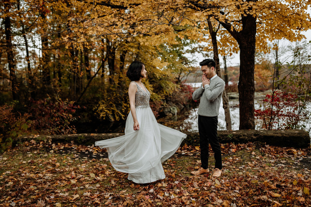 allamuchy-state-park-engagement-photography-9