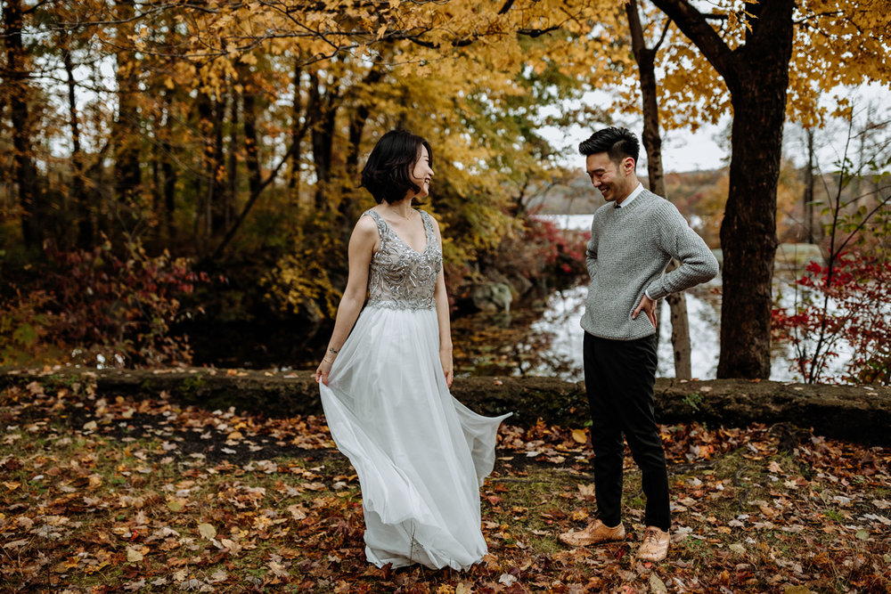 allamuchy-state-park-engagement-photography-10