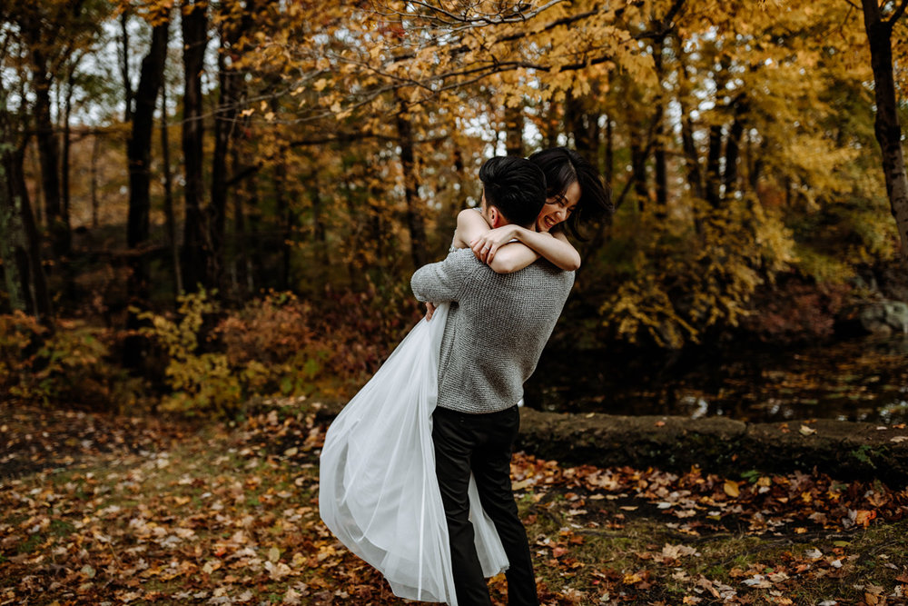 allamuchy-state-park-engagement-photography-11