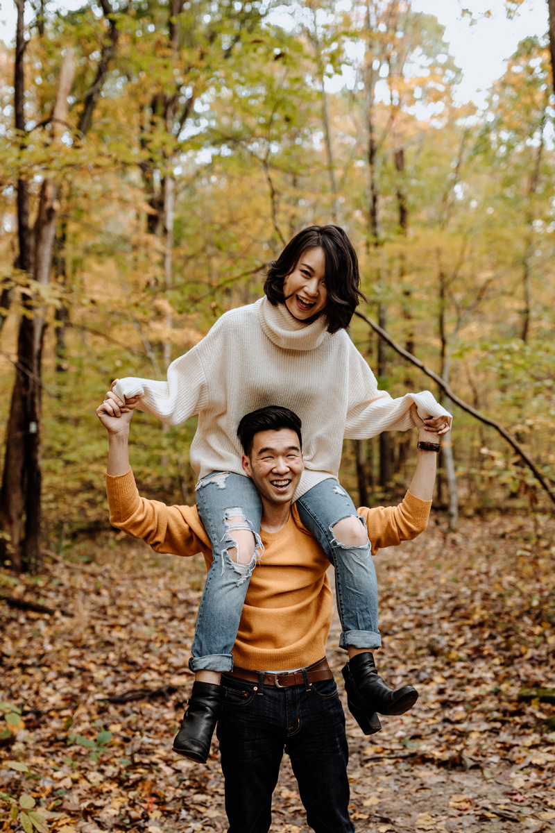 new-jersey-engagement-photography-5