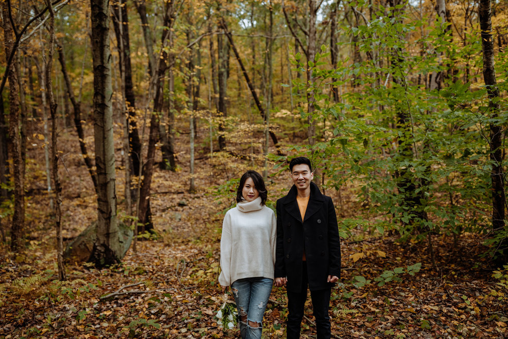 new-jersey-engagement-photography-6