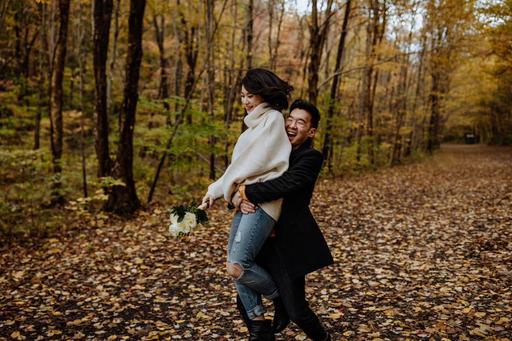 new-jersey-engagement-photography-9
