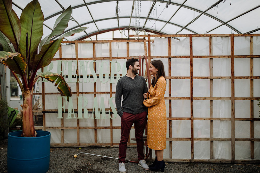 greensgrow-farm-engagement-photography-3