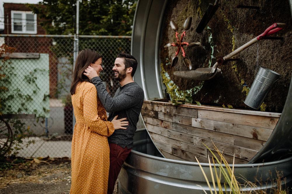 greensgrow-farm-engagement-photography-4