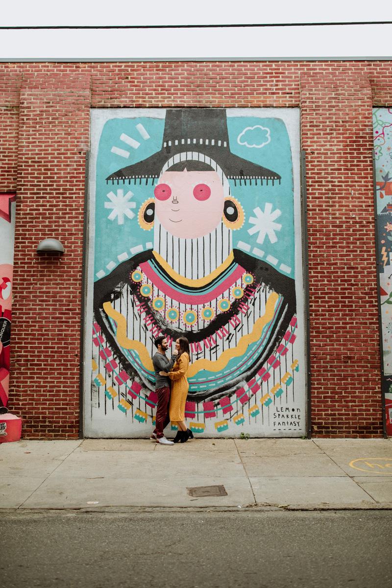 philadelphia-murals-engagement-photography-3