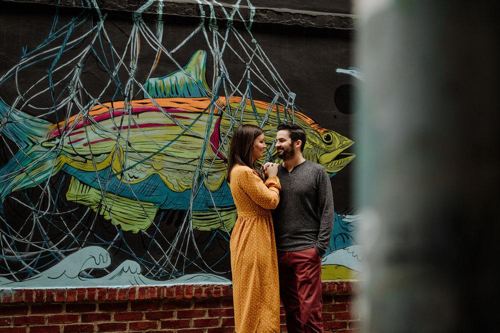 philadelphia-murals-engagement-photography-5