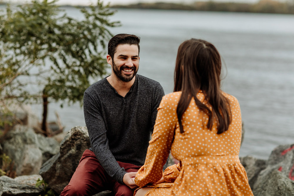 philly-engagement-photography