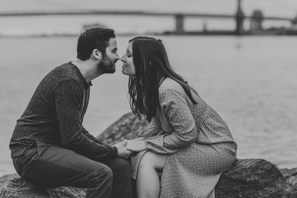 philly-engagement-photography-3