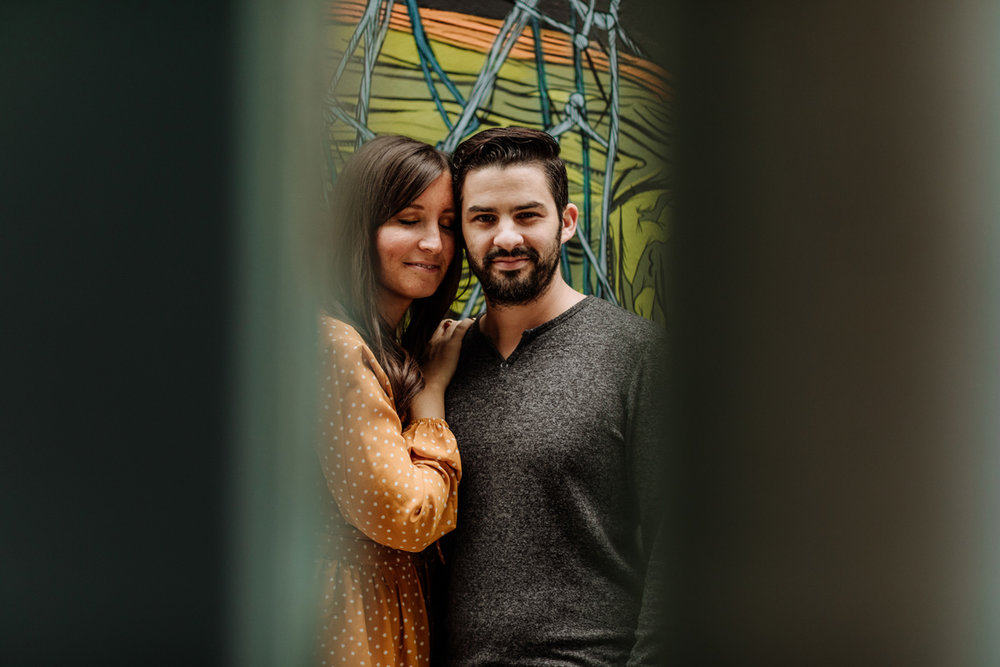 philly-engagement-photography-5