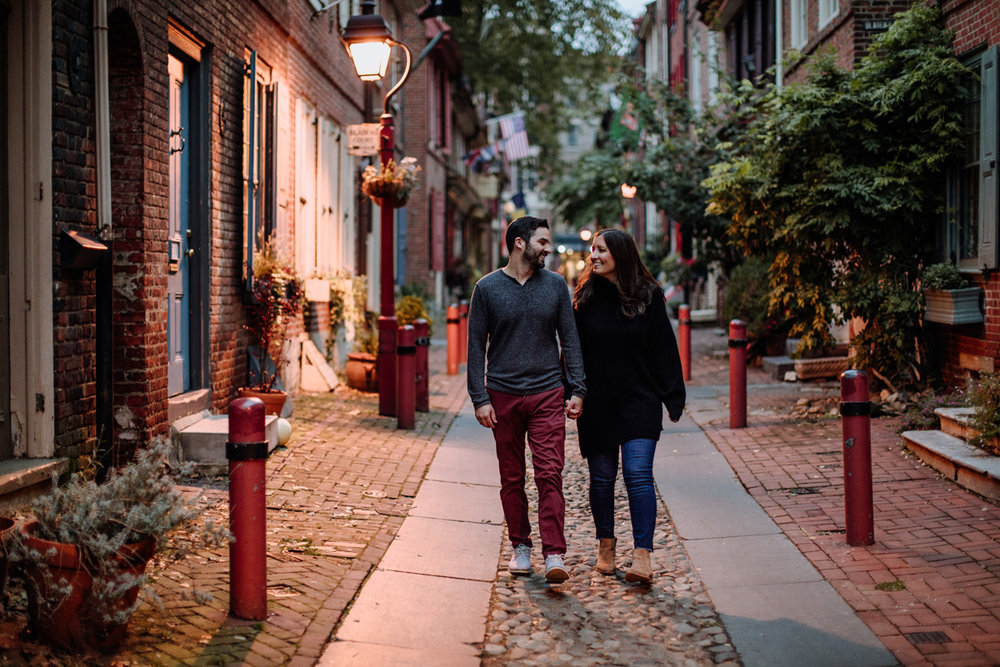 philly-engagement-photography-9