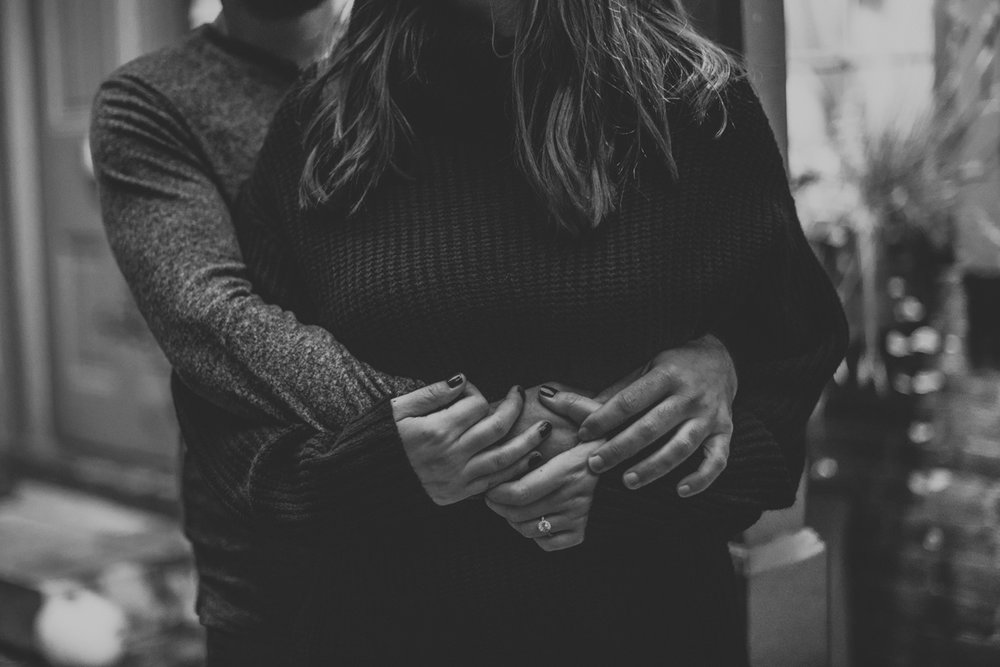 philly-engagement-photography-10