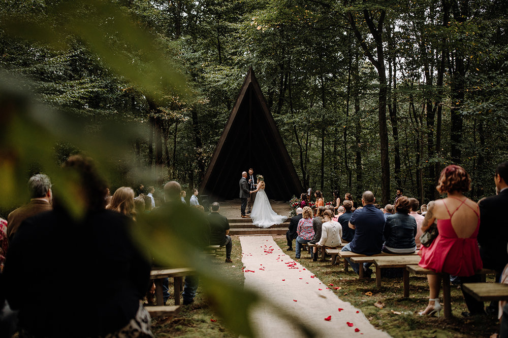 j-edward-mack-scout-reservation-wedding-photos