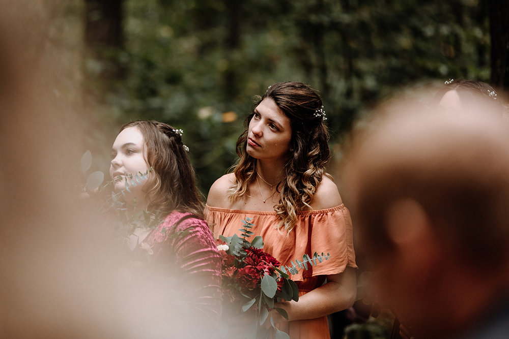 camp-mack-lancaster-pa-wedding-ceremony-1