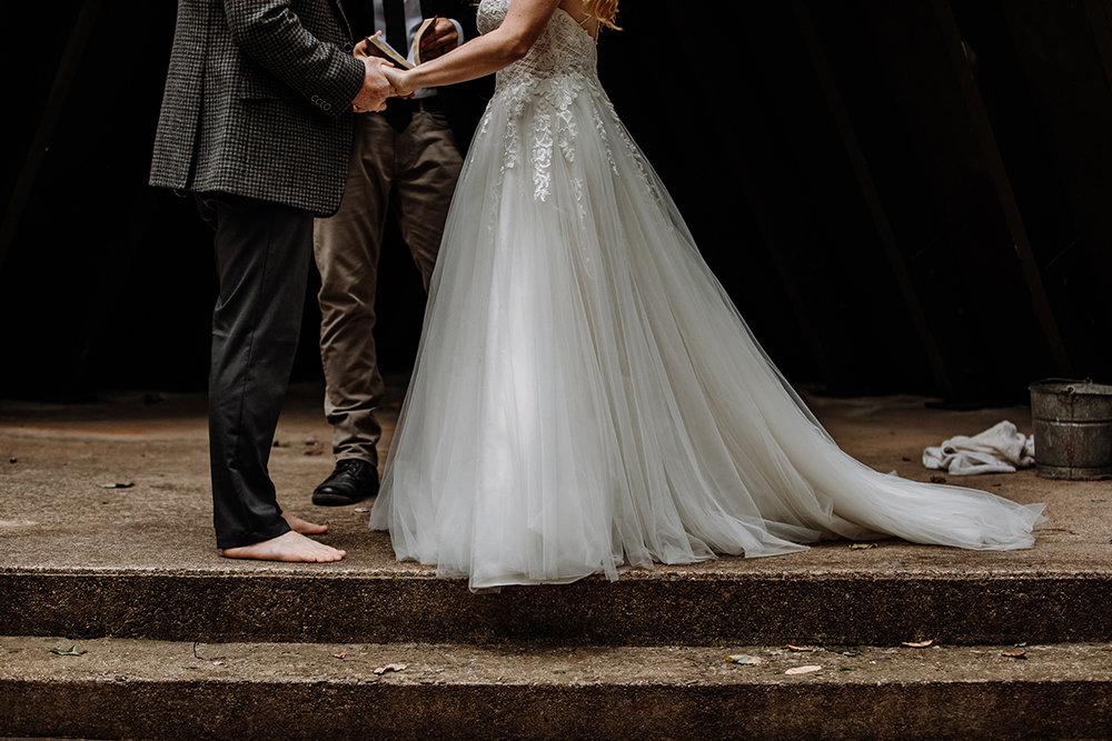 camp-mack-lancaster-pa-wedding-ceremony-3