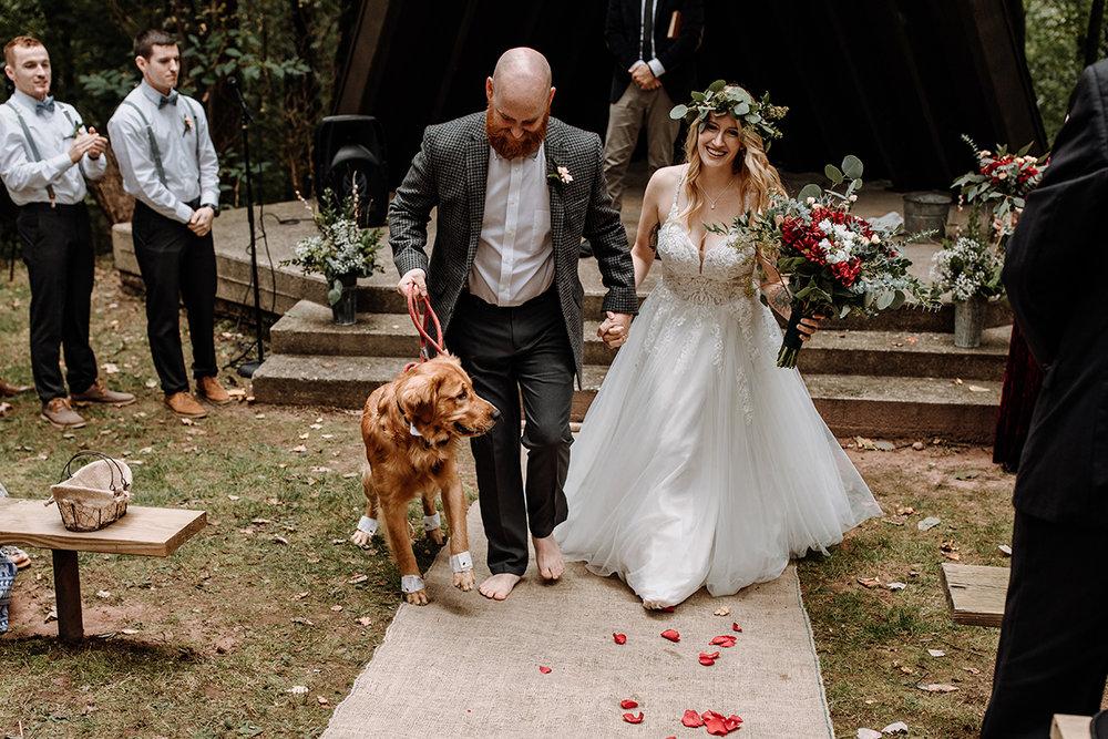 j-edward-mack-scout-reservation-wedding-photography
