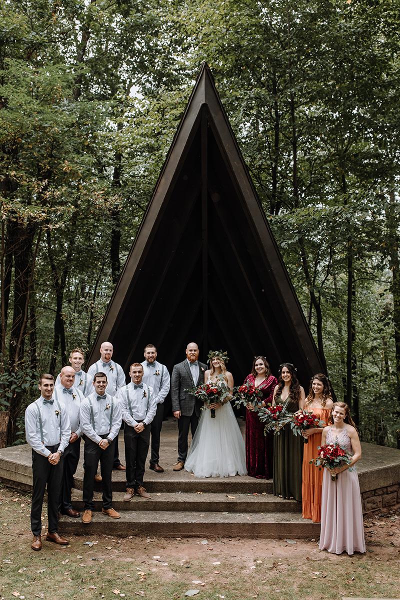 lancaster-pa-wedding-photography-bridal-party-photos