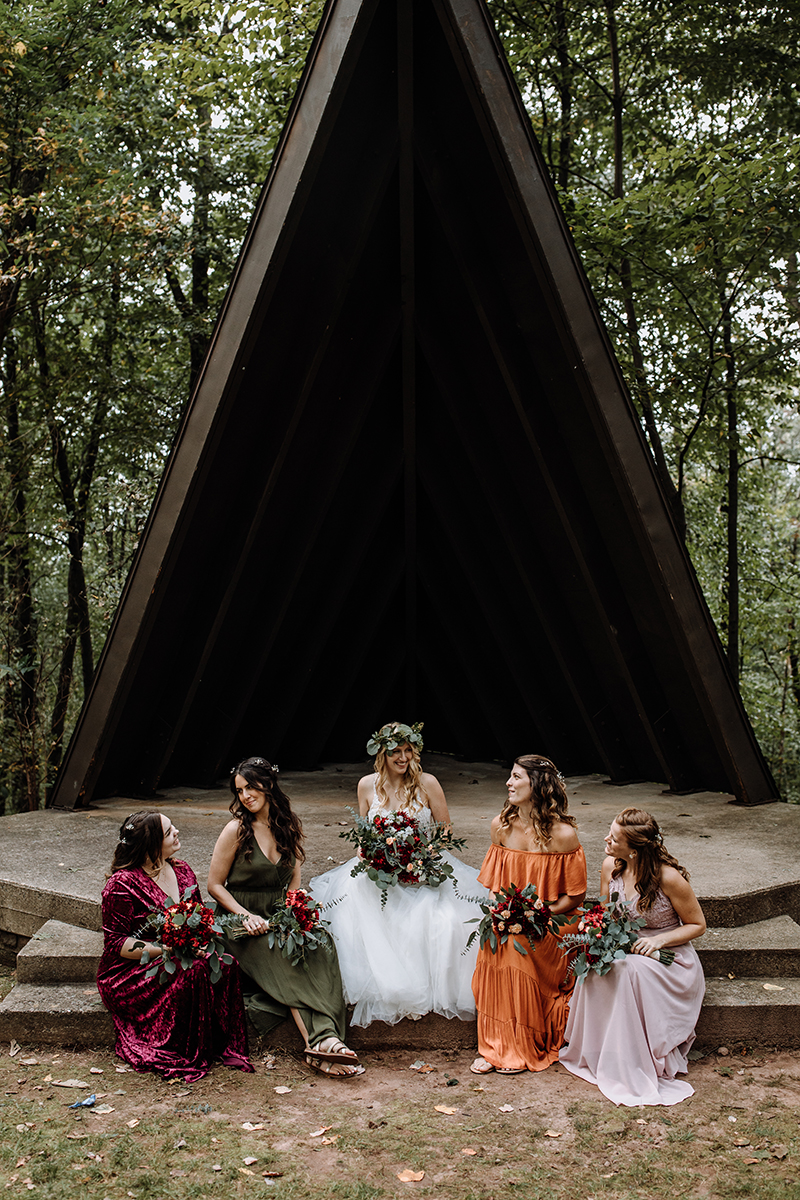camp-mack-wedding-bohemian-bridesmaids-lancaster-photographer