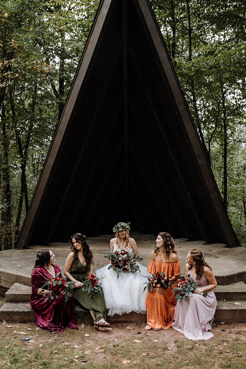 camp-mack-wedding-bohemian-bridesmaids-lancaster-photographer