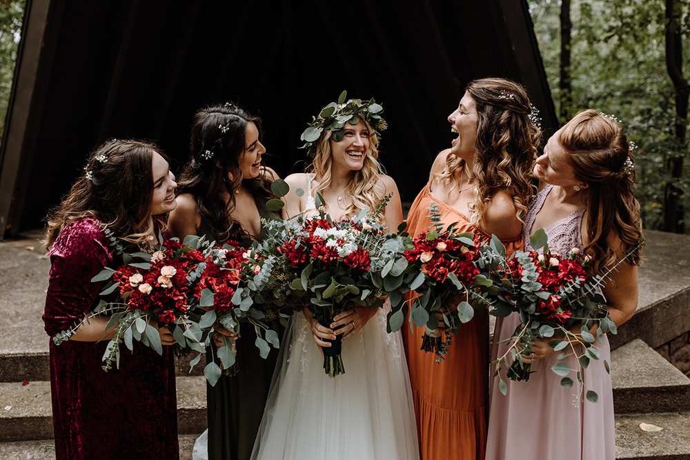 camp-mack-wedding-bohemian-bridesmaids-lancaster-photographer-1