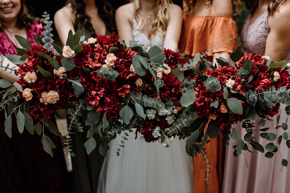 camp-mack-lancaster-pa-wedding-photographer