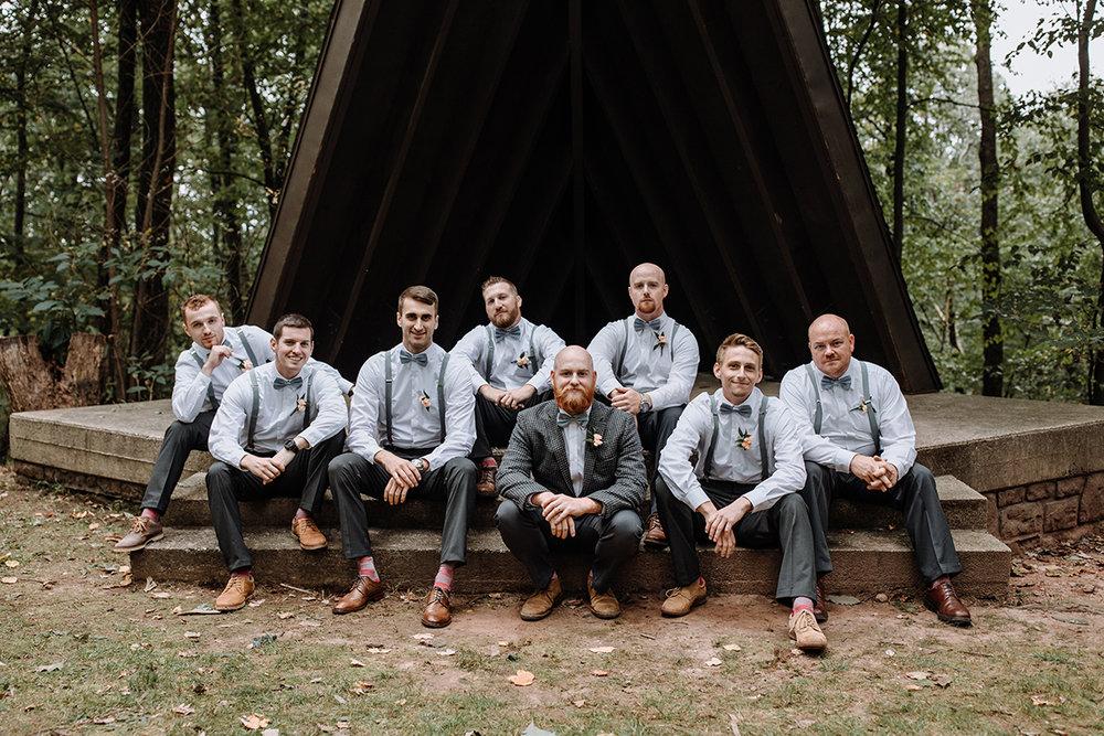 camp-mack-lancaster-pa-wedding-photographer-2