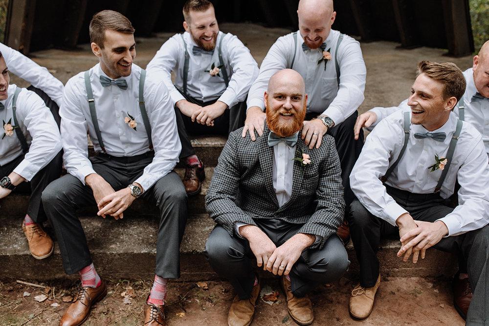 camp-mack-lancaster-pa-wedding-photographer-3