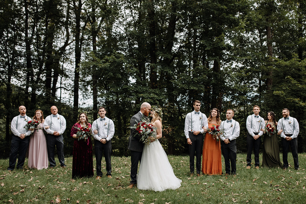 camp-mack-lancaster-pa-wedding-photographer-bridal-party