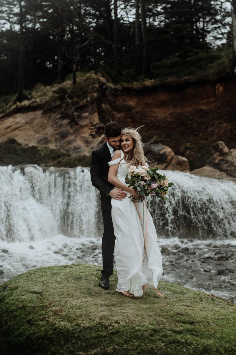 Destination Wedding Collection    starts at $3200