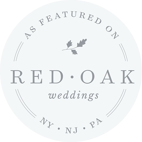 RedOakWeddings_branding_presentationcopy-94.jpg