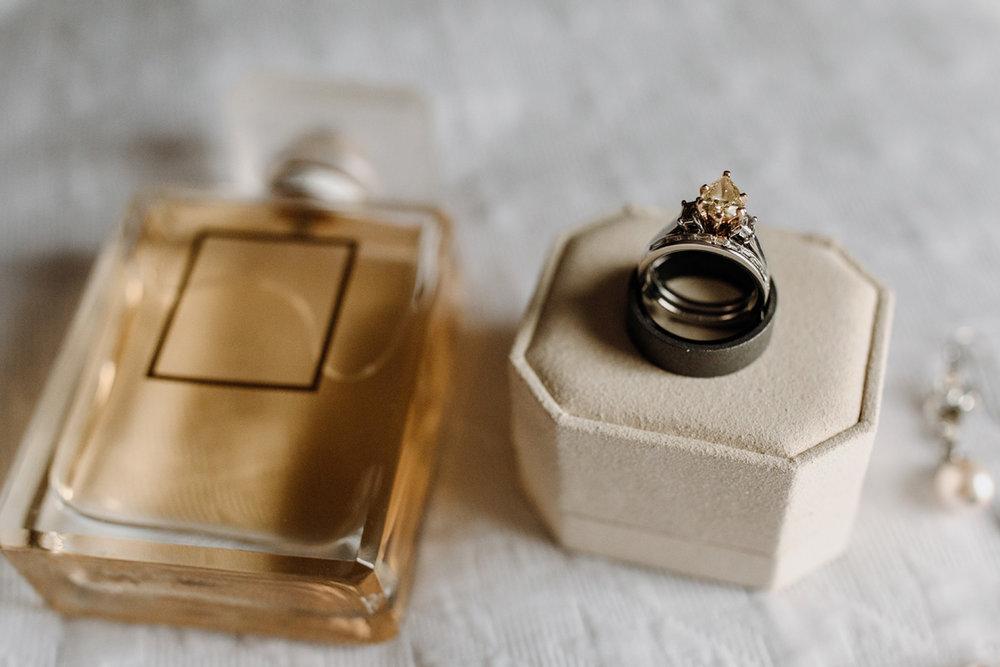 folino-estate-wedding-photographer