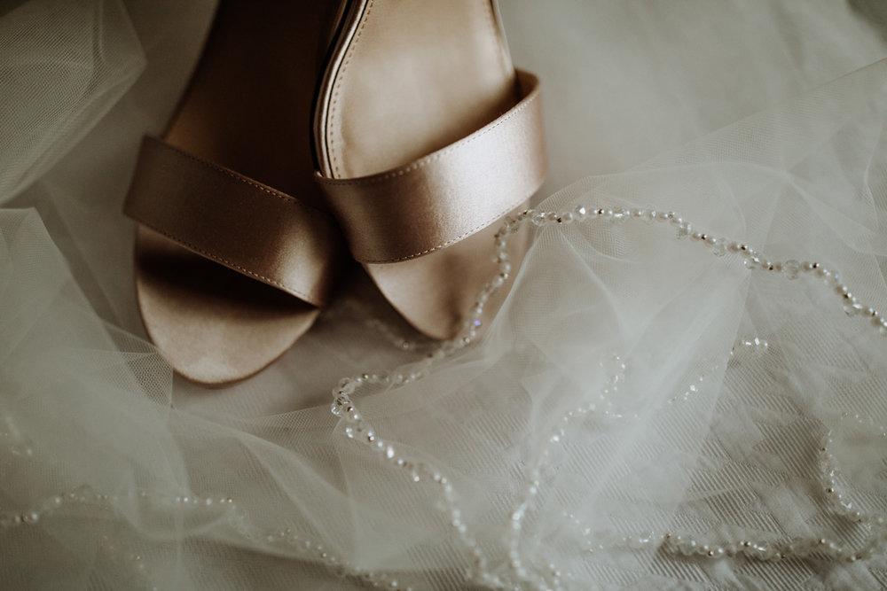 philadelphia-wedding-photography-details