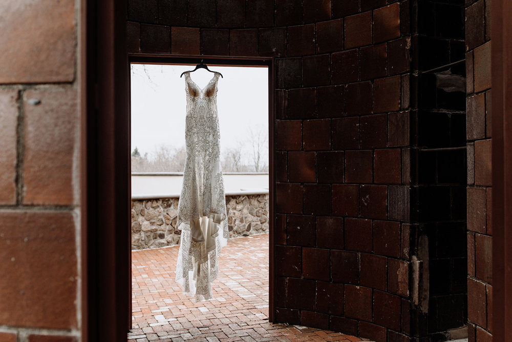 lehigh-valley-wedding-photography