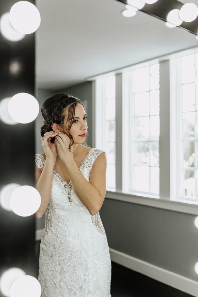 romantic-ryland-inn-wedding