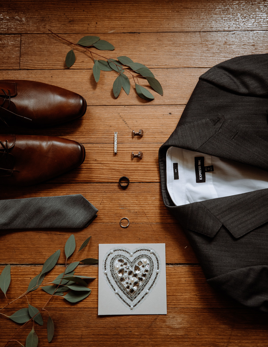 eastern-pa-wedding-photography