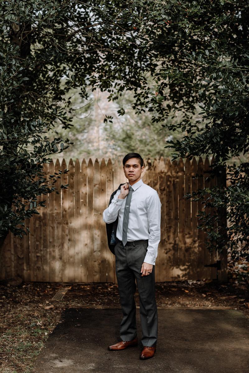 ryland-inn-wedding-photography-nj