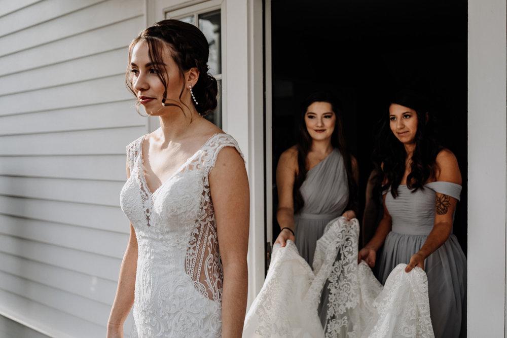 ryland-inn-winter-wedding-photography-nj