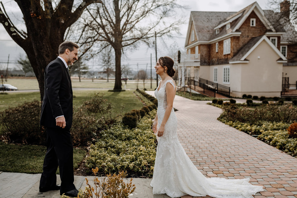father-daughter-first-look-nj-wedding-photography